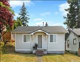 Primary Listing Image for MLS#: 1808498