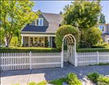 Primary Listing Image for MLS#: 1813898