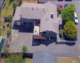 Primary Listing Image for MLS#: 1815398