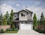 Primary Listing Image for MLS#: 1824598
