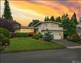 Primary Listing Image for MLS#: 1840398