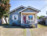 Primary Listing Image for MLS#: 1841198