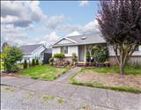 Primary Listing Image for MLS#: 1844098