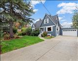 Primary Listing Image for MLS#: 1854798