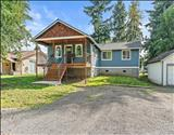 Primary Listing Image for MLS#: 1523599
