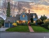 Primary Listing Image for MLS#: 1537999