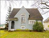 Primary Listing Image for MLS#: 1542599