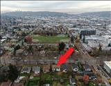 Primary Listing Image for MLS#: 1543499