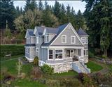 Primary Listing Image for MLS#: 1560199
