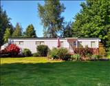 Primary Listing Image for MLS#: 1586199