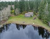 Primary Listing Image for MLS#: 1586799