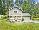 Primary Listing Image for MLS#: 1594899