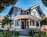 Primary Listing Image for MLS#: 1597599
