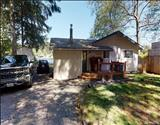 Primary Listing Image for MLS#: 1600599