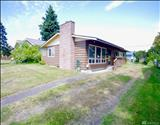 Primary Listing Image for MLS#: 1623099