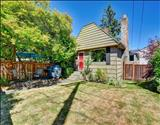 Primary Listing Image for MLS#: 1633099