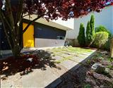Primary Listing Image for MLS#: 1635499