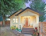 Primary Listing Image for MLS#: 1639299