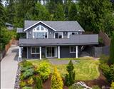 Primary Listing Image for MLS#: 1644099