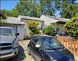 Primary Listing Image for MLS#: 1644499
