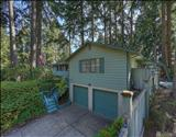 Primary Listing Image for MLS#: 1649599
