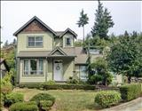 Primary Listing Image for MLS#: 1650299