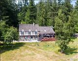 Primary Listing Image for MLS#: 1650699