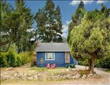 Primary Listing Image for MLS#: 1662299