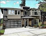 Primary Listing Image for MLS#: 1679099
