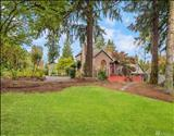 Primary Listing Image for MLS#: 1679699