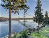 Primary Listing Image for MLS#: 1693499