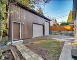 Primary Listing Image for MLS#: 1696099