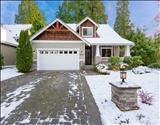 Primary Listing Image for MLS#: 1710899