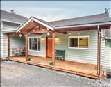 Primary Listing Image for MLS#: 1721399