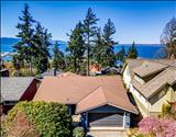 Primary Listing Image for MLS#: 1756899