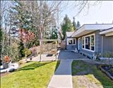 Primary Listing Image for MLS#: 1758199