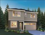 Primary Listing Image for MLS#: 1758399