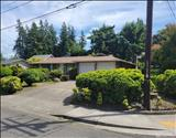 Primary Listing Image for MLS#: 1791099