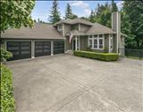 Primary Listing Image for MLS#: 1793499