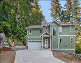 Primary Listing Image for MLS#: 1807099