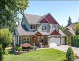 Primary Listing Image for MLS#: 1811599
