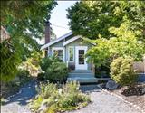 Primary Listing Image for MLS#: 1812599