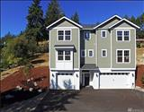 Primary Listing Image for MLS#: 1815399