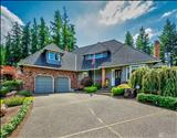 Primary Listing Image for MLS#: 1826999