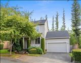 Primary Listing Image for MLS#: 1830799