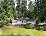 Primary Listing Image for MLS#: 1832099