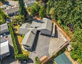Primary Listing Image for MLS#: 1840999