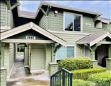 Primary Listing Image for MLS#: 1841499