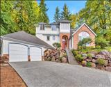 Primary Listing Image for MLS#: 1842799