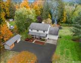 Primary Listing Image for MLS#: 1856299